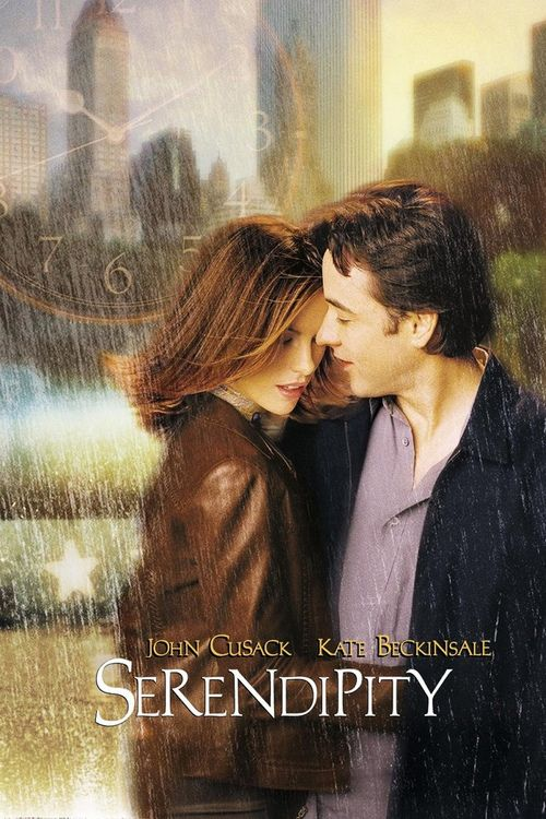 Serendipity 2001 full Movie HD Free Download DVDrip