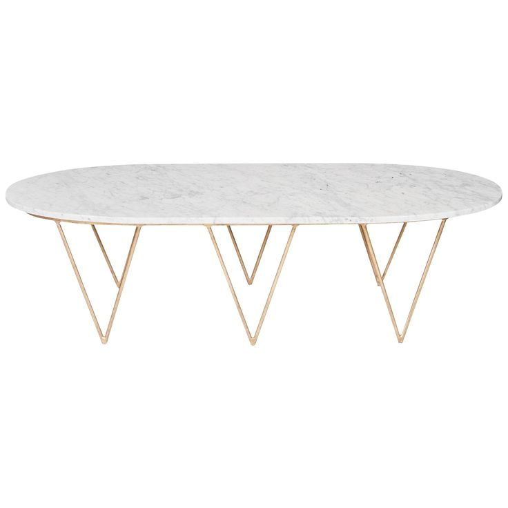 66 Best Images About Coffee Tables On Pinterest Shadow