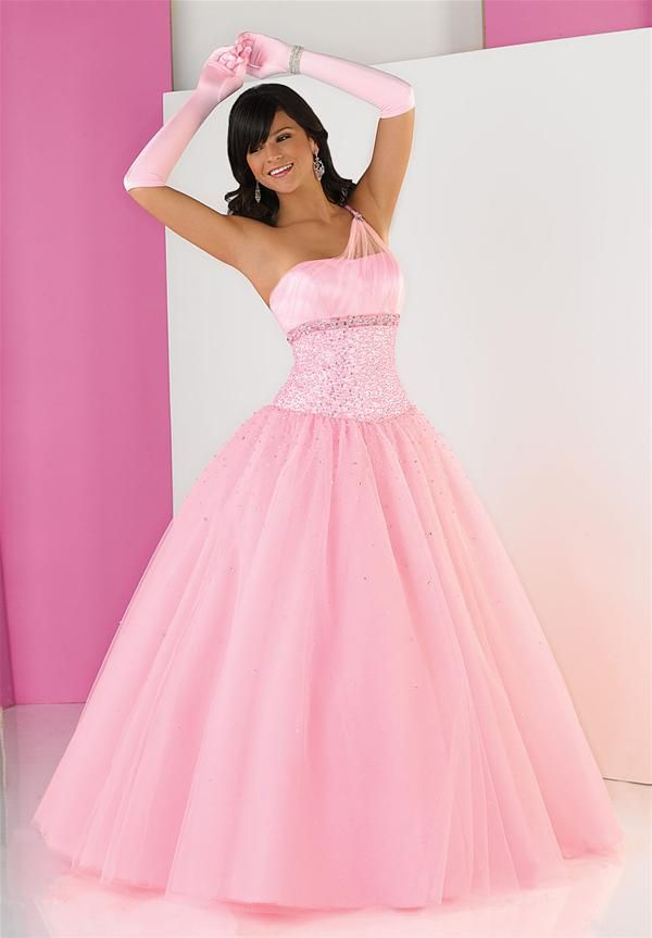 34 best vestidos de quinceñera images on Pinterest | 15 anos dresses ...