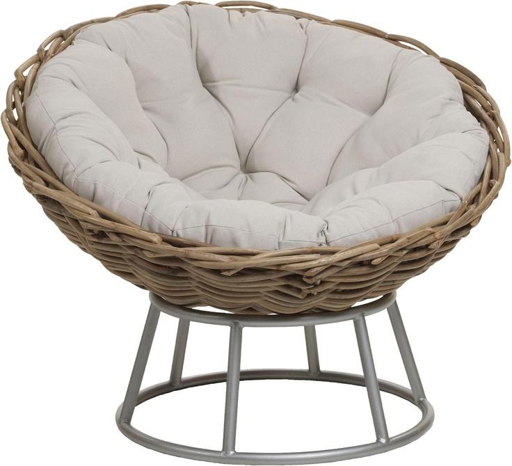 150 best papasan chairs images on pinterest papasan chair. Black Bedroom Furniture Sets. Home Design Ideas