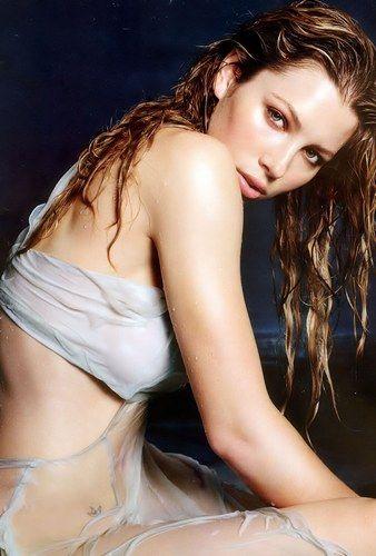 N°5 Jessica Biel