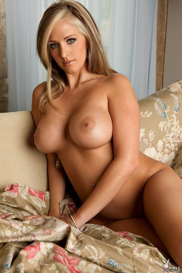 girls first night nude pics