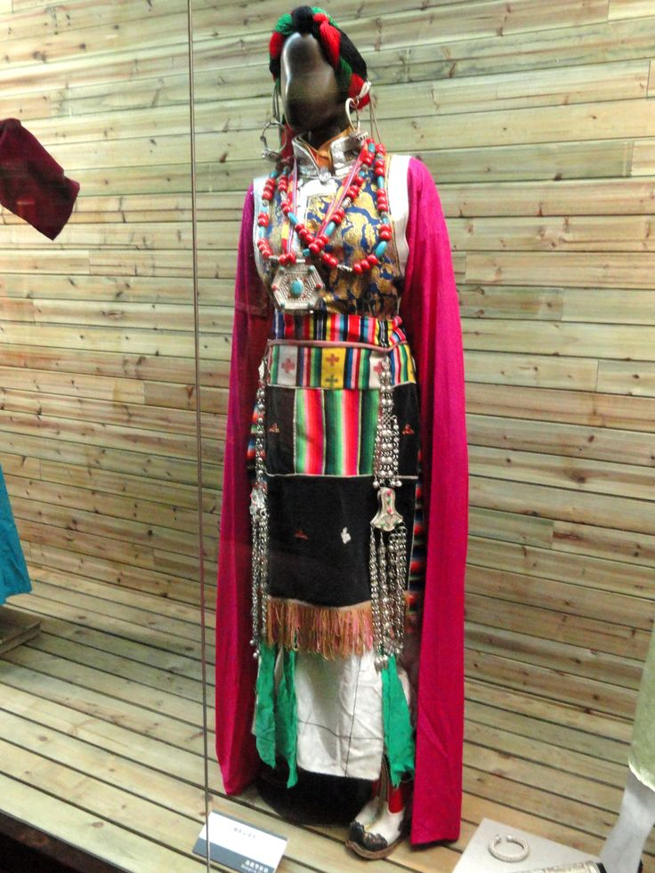 78 best Kunming, China images on Pinterest