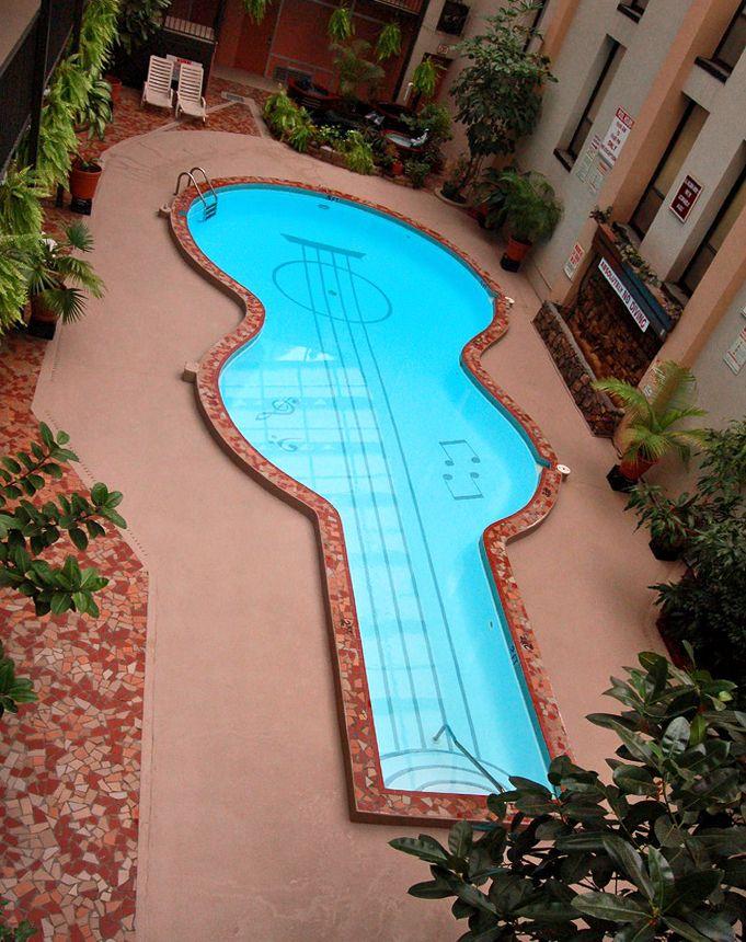 accessoriesgood illuminated pool barstool. Cool Guitar Shaped Pool Accessoriesgood Illuminated Barstool T