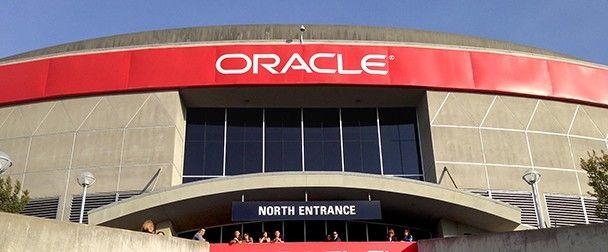 Oracle Arena tickets and event calendar | Oakland, CA | AXS.com