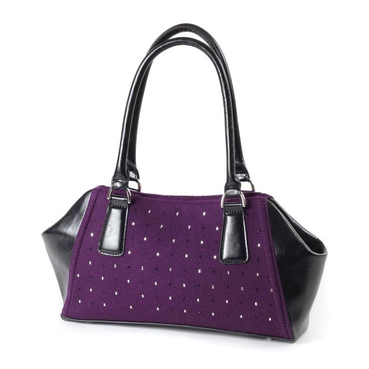 #Sac BOMBA http://www.ddp-boutique.fr/