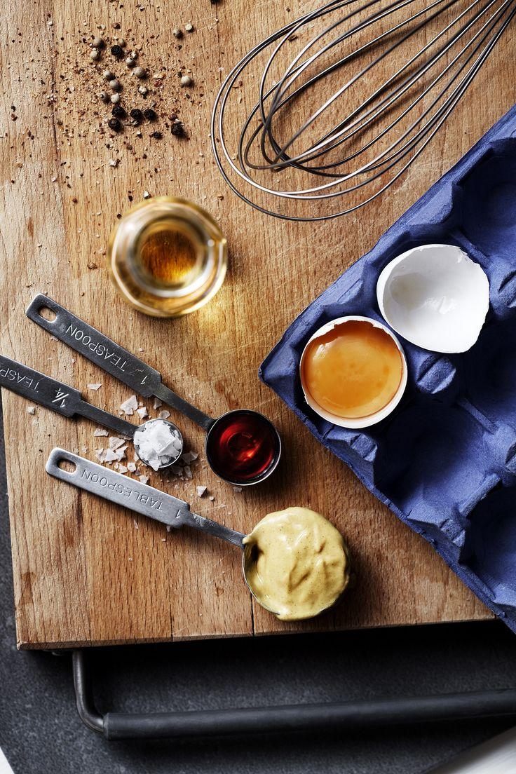 Best 25+ Industrial egg cups ideas on Pinterest | Banana recipes ...