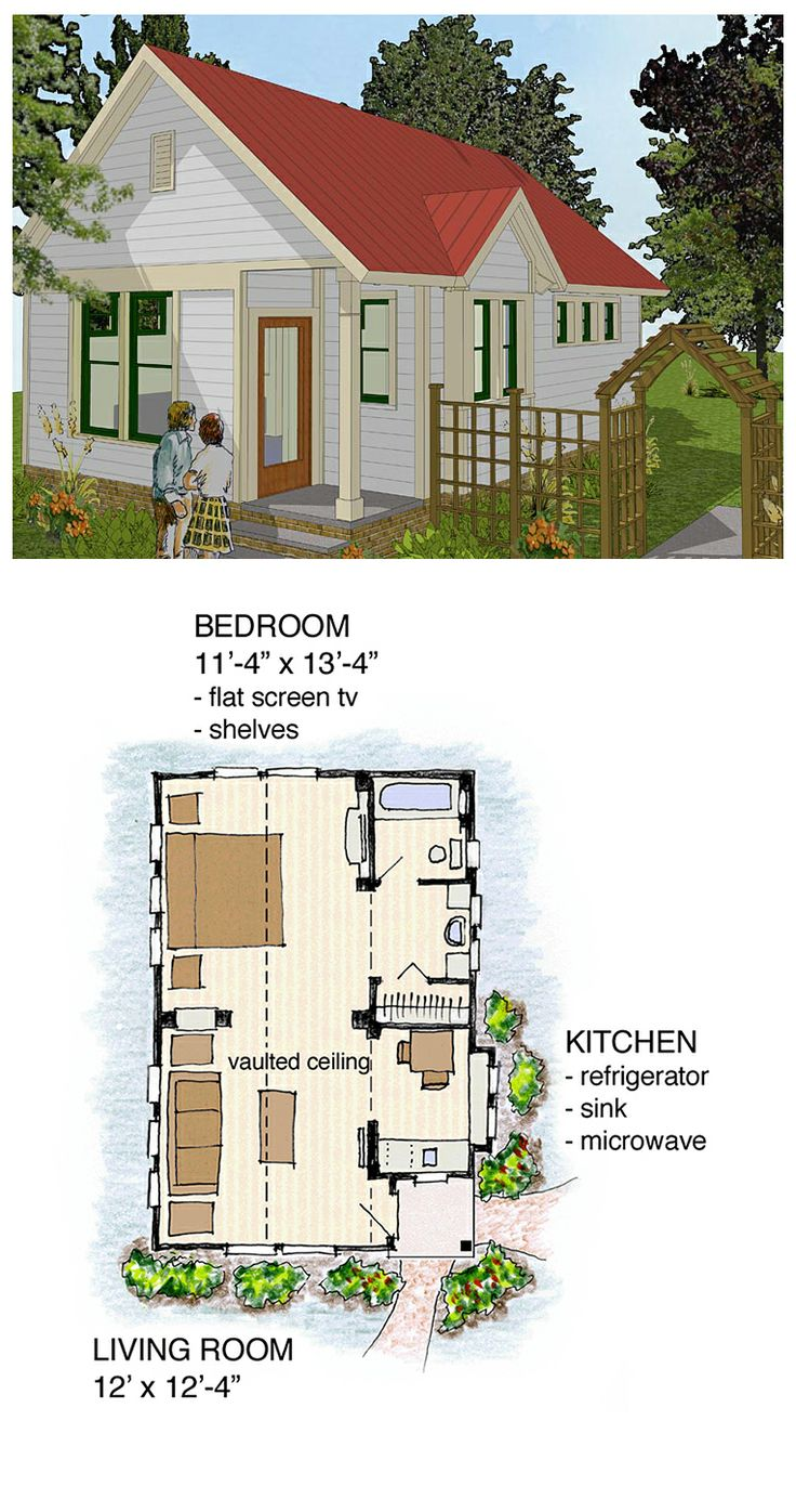 398 best house plans images on pinterest small houses house 398 best house plans images on pinterest small houses house floor plans and tiny house plans