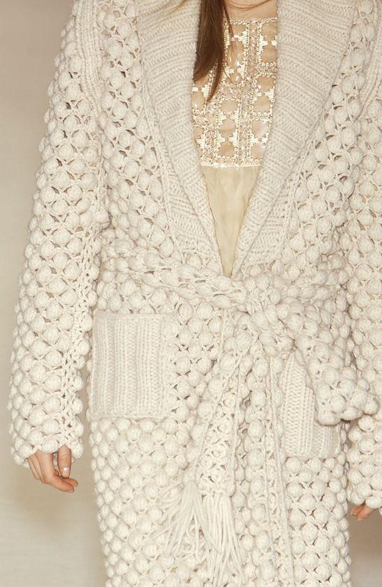 Crochet Baby Robe Pattern : 1000+ ideas about Bobble Crochet on Pinterest Knitting ...