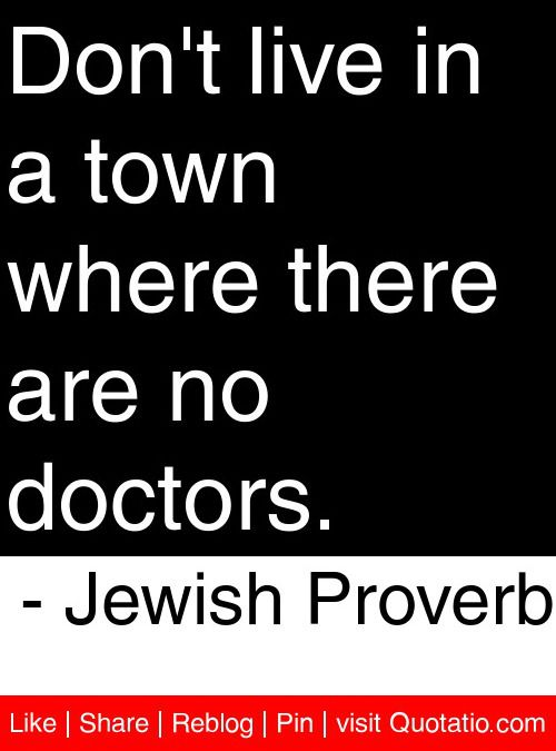 175 Best Images About Jewish Thought On Pinterest