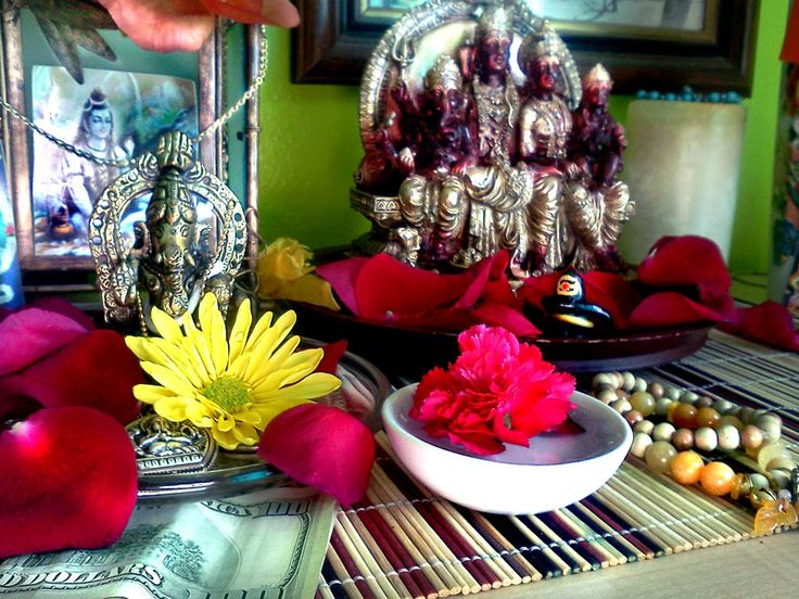 Images about pooja room puja ideas on pinterest