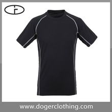 2016 Latest Fashion Supply High Quality OEM Sport Tshirt  best buy follow this link http://shopingayo.space