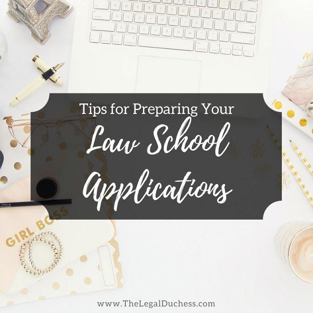Best 25+ Law school application ideas on Pinterest School - harvard law school resume