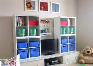 """Kid Room """"white Walls"""" - - Yahoo Image Search Results"""