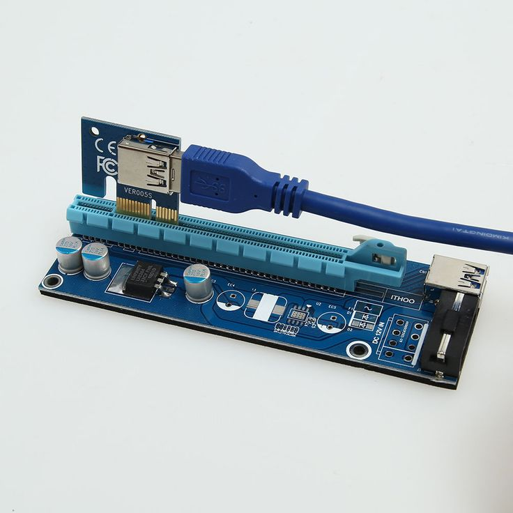 #New post #USB 3.0 PCI-E PCI Express 1x to 16x Extender Riser Card Adapter Powered Cable US  http://i.ebayimg.com/images/g/VqoAAOSwopRYkEuG/s-l1600.jpg      Item specifics     Condition:        New: A brand-new, unused, unopened, undamaged item in its original packaging (where packaging is    ... https://www.shopnet.one/usb-3-0-pci-e-pci-expr