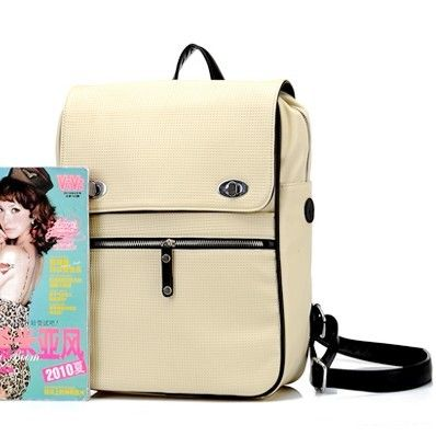 Laptop Backpacks For Girls | Cg Backpacks
