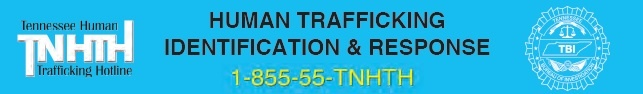 Human Trafficking Info Card: Learn How to Recognize & Respond   http://www.endslaverytn.org/docs/HT_Card.pdf