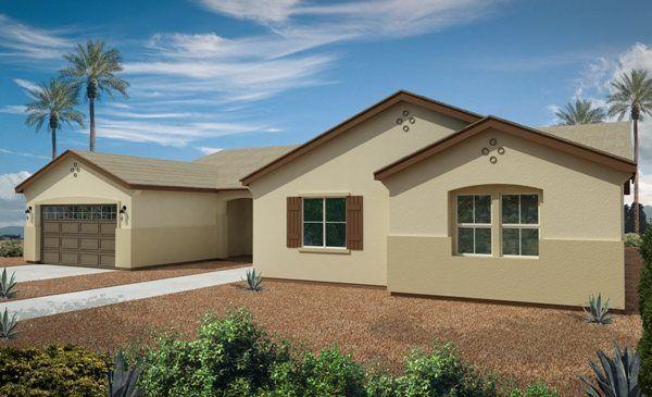 16 best lennar nextgen homes images on pinterest modern for Multigenerational homes for sale