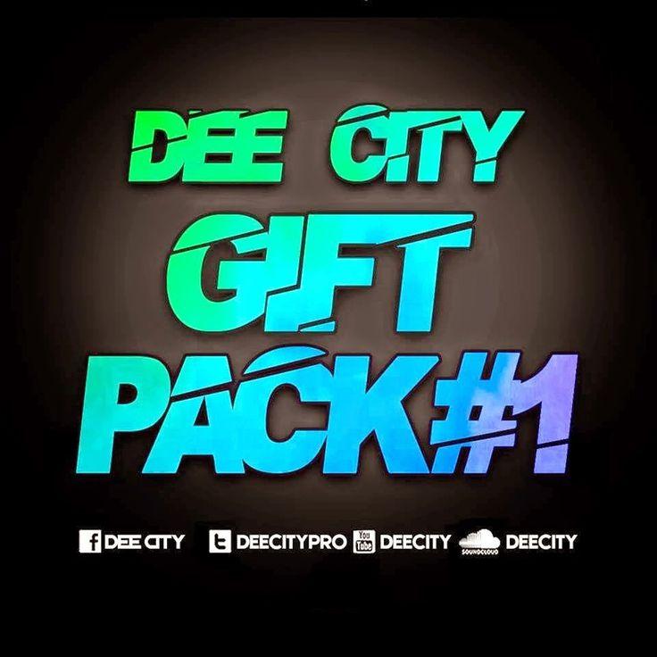 descargar musica remix gift #1 Dee City 2014 | DESCARGAR MUSICA REMIX GRATIS