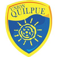 CD Union Quilpué - Chile - - Club Profile, Club History, Club Badge, Results, Fixtures, Historical Logos, Statistics