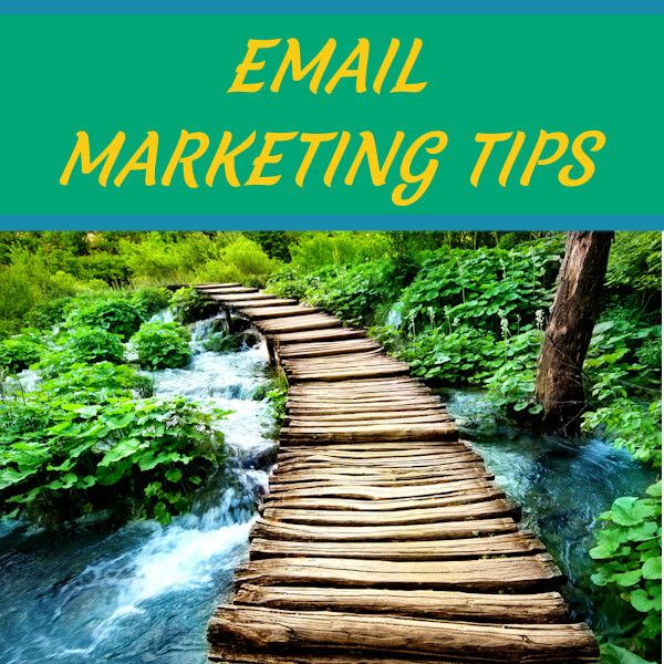 Email Marketing and Newsletter Tips. Discover how to improve your email marketing strategy with these email best practices and email marketing tips including tips about: landing pages. lead generation, email campaigns, email marketing tools, email list, email newsletter, email autoresponder, email template, opt-in forms, and email hosting providers (AKA email service providers). Learn how to attract and convert more subscribers with a great email marketing campaign.