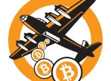 In traditional fiat money systems, governments simply print more money when they need to. But in bitcoin, money isn't
