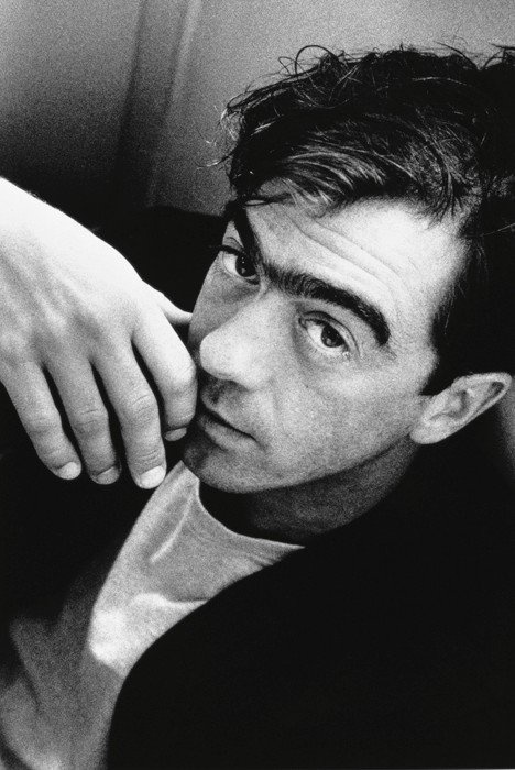 bill berry. Of REM.  I love this man..