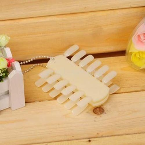 Cheap nail supplies ebay