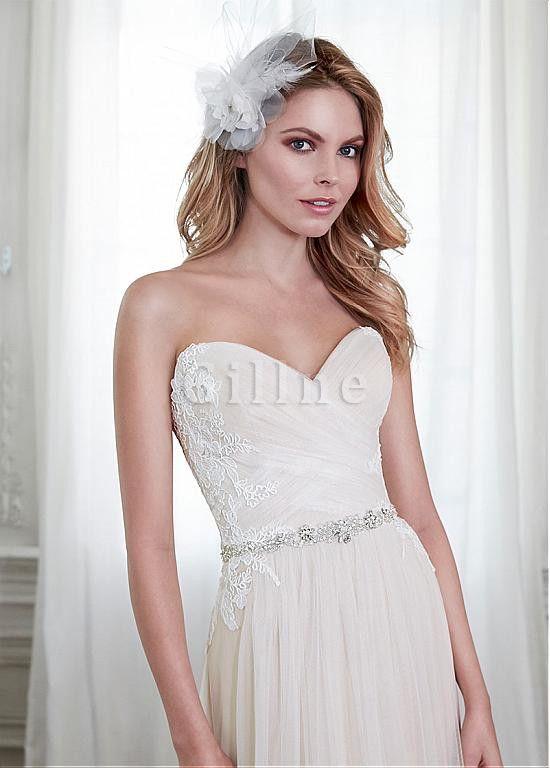 Les 25 meilleures id es de la cat gorie collants de for Plus la taille robes de mariage washington dc