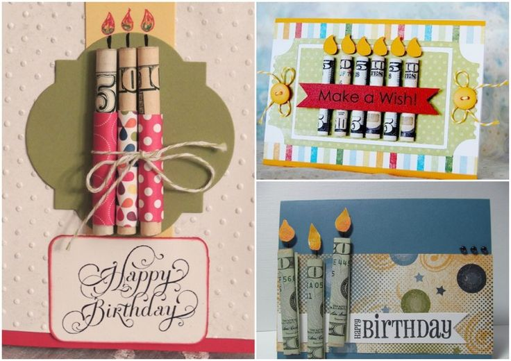 25 best ideas about scheine on pinterest herz aus geld for Bastelideen geburtstag mama