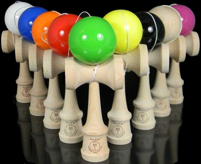 kendamas | Cool Kendama Tricks