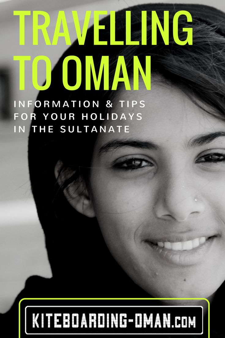 Travelling to Oman: We provide you with information and tips around your travel to the Sultanate! Get to know the Omani hospitality and discover the most beautiful places on the Arabian Peninsula.  #travel #travelling #oman #sultanateofoman #holiday #travelling
