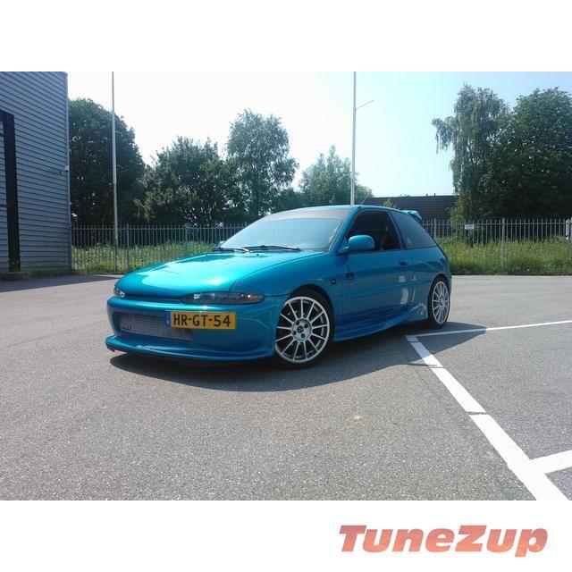 For Sale: #Tuned #Mitsubishi #Colt