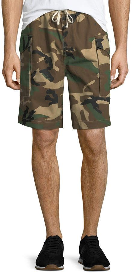 ovadia sons sho shorts - 438×900