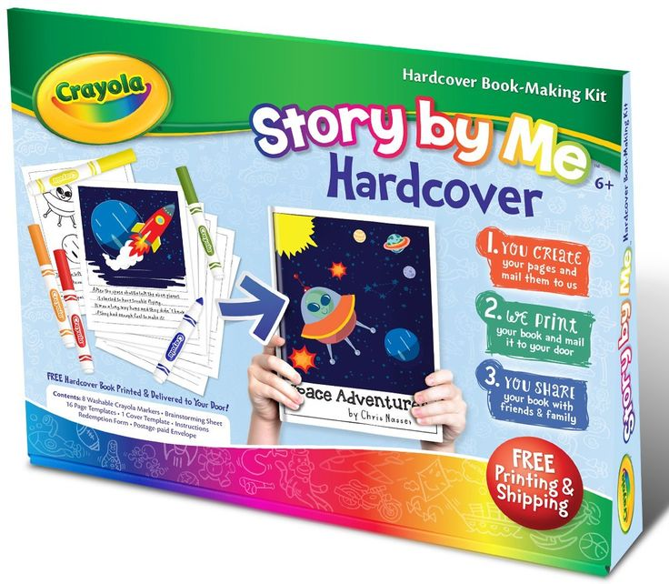 Best 25+ Best toys for kids ideas on Pinterest | Best toys, Best ...