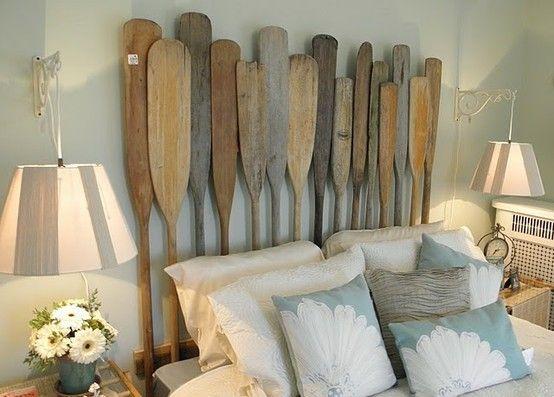 decorating with piano rustic   Sepreferite i motivi floreali, ecco dei cuscini che fanno per voi ...