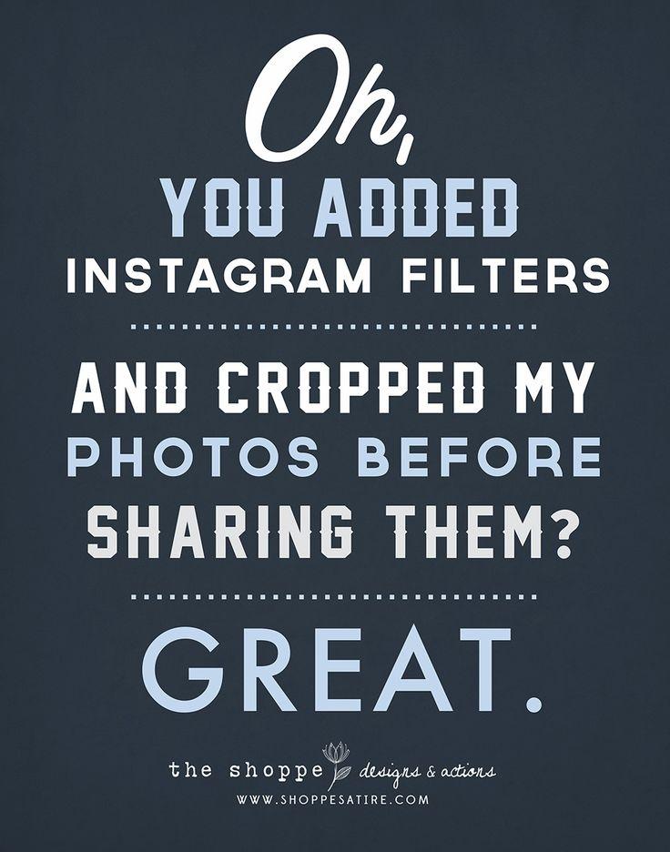 Shoppe Satire ~ More Humor for Photographers ~ Joke for Photographers ~ Photography Humor ~ Photography Joke ~ Photographer Humor