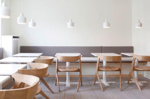 103 Best Images About Coffe Shop Decoration On Pinterest