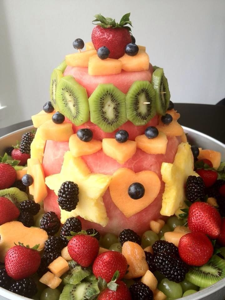 best fruits for healthy heart fruit desserts recipes healthy
