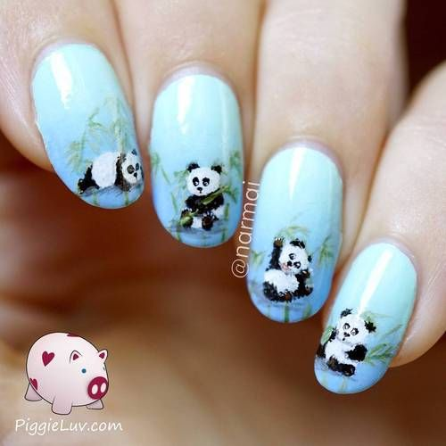 94 best nas narmai images on pinterest nail art designs just some things i like narmai on instagram who doesnt baby nail artbaby prinsesfo Gallery
