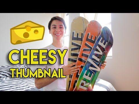 ReVive Skateboards Unboxing 8