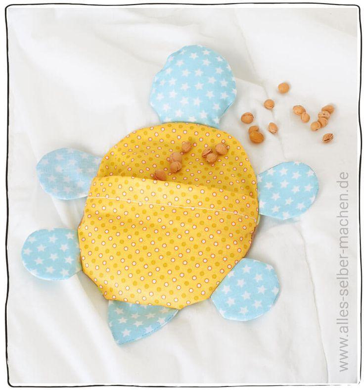 25 einzigartige kirschkernkissen baby ideen auf pinterest kirschkernkissen kirschkernkissen. Black Bedroom Furniture Sets. Home Design Ideas