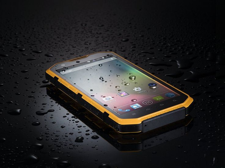 "Ruggear RG970 Apex Pro Military Standard Rugged outdoor 5.3"" Rugged, Waterproof, Shockproof, Dustproof Android Smartphone   IP68 and Mil-Std 810G Compliant rugged Android 5.3 inches smart phone. The best for outdoor, Read  more http://themarketplacespot.com/ruggear-rg970-apex-pro-military-standard-rugged-outdoor-5-3-rugged-waterproof-shockproof-dustproof-android-smartphone/"
