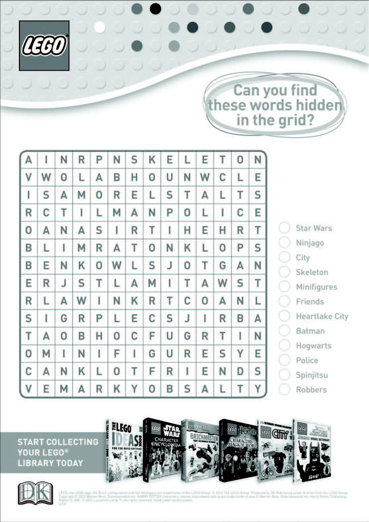 valentine's day word search online