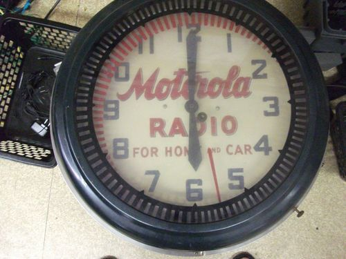 1000 Images About Vintage Thermometers Clocks Amp Calendars