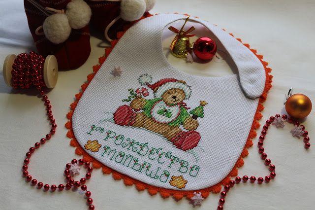 Галкин Скворечник: Первое Рождество малыша