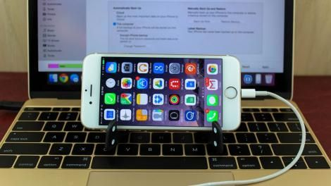 How to fix iOS 10 problems  You're not alone if you're experiencing iOS 10 problems, as the iPhone and iPad update has run into a number of...