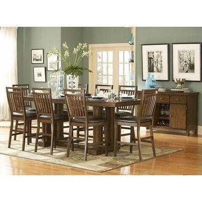 Woodbridge Home Designs Furniture Company House Design Ideas