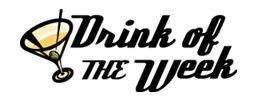 Joker's Tea - ½ oz tequila,  ½ oz vodka,  ½ oz rum,  ½ oz Jim Beam bourbon,  ½ oz blue curaçao,  Sweet and sour,  Coca-Cola,  Lime wedge