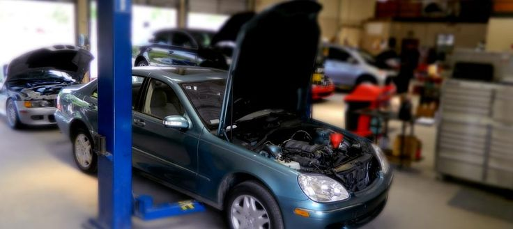 Foreign Car Repair Mechanics | Orlando Foreign Auto Repair ...We will beat any advertised coupon prices. http://www.popsautoelectric.com/ 407.857.8579